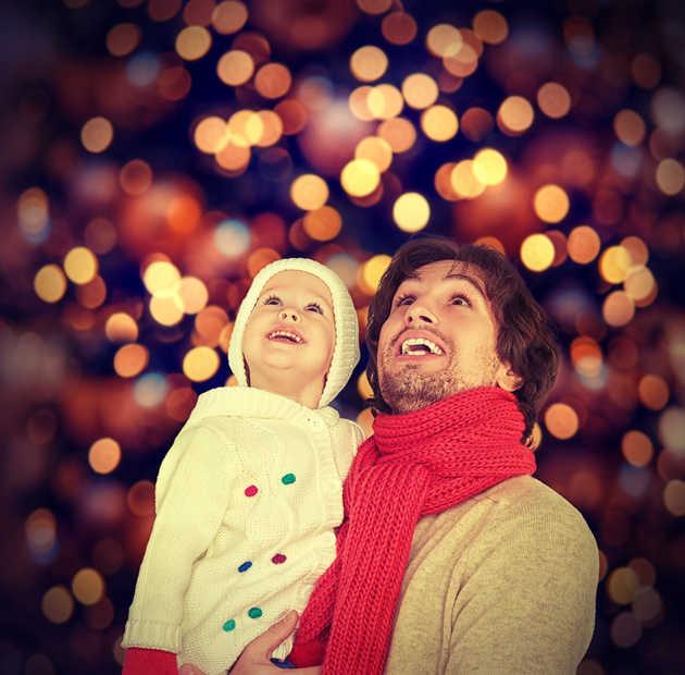 Brc Holiday Celebration Photos 2015: Family Friendly Holiday Events Around Edmonton