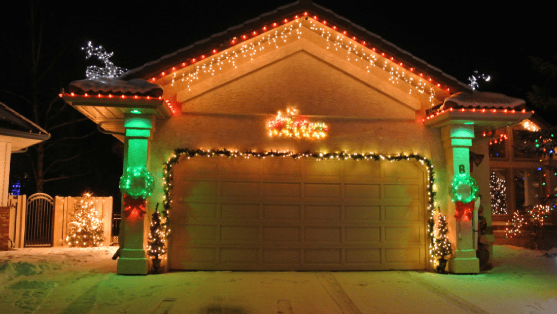 where-to-see-christmas-lights-in-st-albert