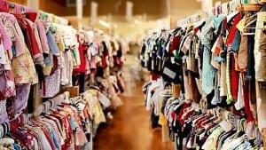 2018 Edmonton Outgrown it Sales