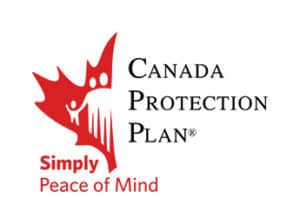 Canada Protection Plan