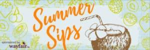 Summer Sips: Make this refreshing Watermelon Lime Slush