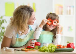 Future Foodies – Food and cooking programs for Edmonton Kids