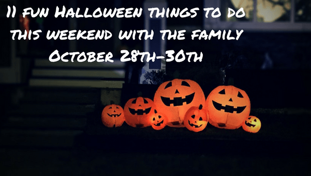 11-halloween-things-to-do