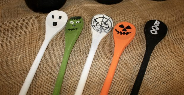 spooky-spoon-craft