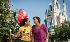 5 reason to get in on the Disney Theme Parks deal with AMA Travel