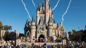 How to save money on your next Disney Vacation with AMA Travel