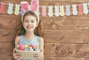 15 Easter events & activities around Edmonton 2017