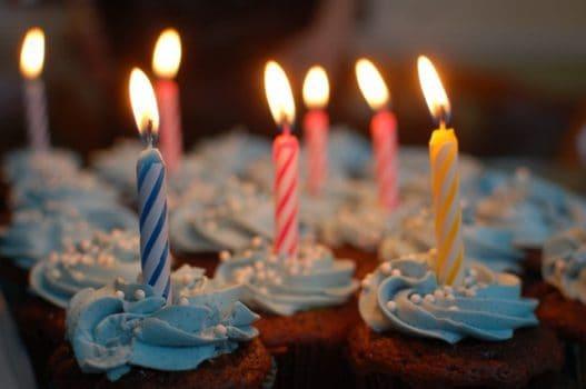 15 Fun Birthday Party Options for Edmonton Kids that Travel to you