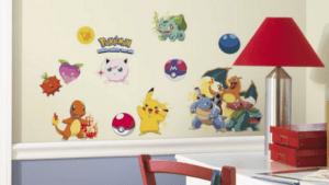 10 Pokemon Gift Ideas For Kids That Aren't Pokemon Cards