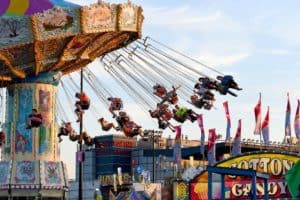 What To Do In Edmonton With Kids This Week July 16th – 22nd