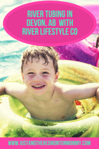 River Lifestyle Co
