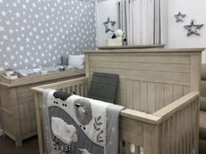 Everything Your Nursery Needs And More At buybuyBaby + Giveaway