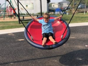What To Do In Edmonton With Kids This Week August 27th – September 3rd
