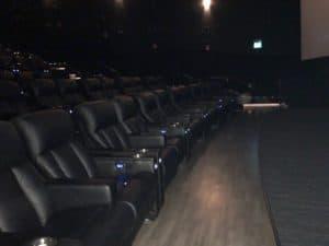 St.Albert Landmark Cinemas